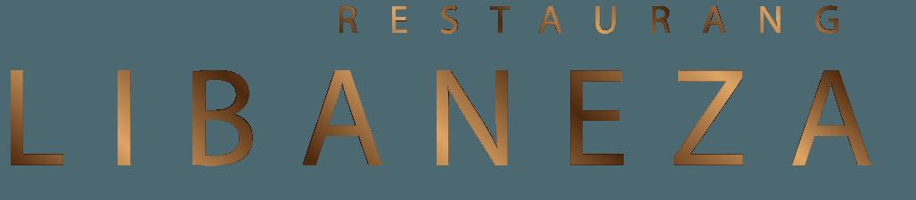Restaurang Libaneza logo